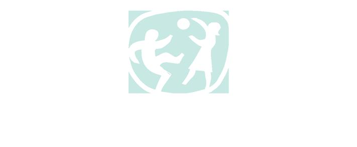 Kinderarztpraxis am Lindenplatz