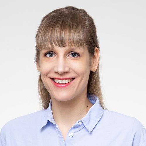 Dr. med. Lena Mayer
